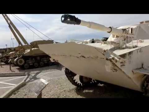 Topaz OT-62 BTR-50PK APC Amphibious Tracked Armored Personnel Carrier Czech made