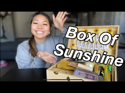 making-a-best-friend-birthday-box