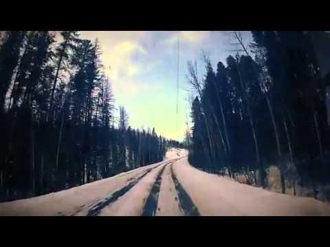 John Mayer - Love Is A Verb - Studio Version - Lyric Video