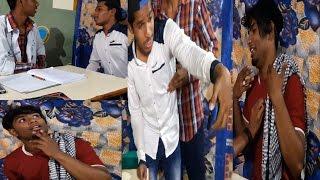 Gambar cover Funny Hyderabadi Bimariya || Hyderabadi || Brothers vp