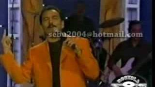 Play Melodia Para Dos