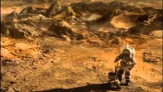 BBC  Космическая одиссея  Путешествие по планетам(, 2014-12-29T15:11:35.000Z)