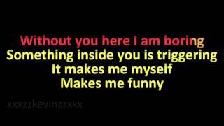 Grace Vanderwaal Beautiful Thing Karaoke Piano Version
