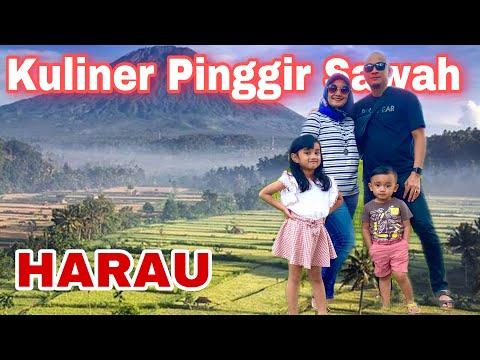 travelling-vlog-||-trip-kuliner-pinggir-sawah-di-harau-||-quality-time