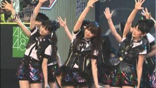Team B(AKB48) - チームB推し