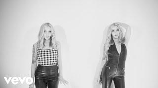 Смотреть клип Ashley Monroe - Groove
