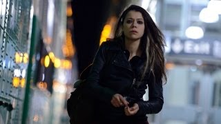 ORPHAN BLACK Trailer - New BBC AMERICA Original Series March 30