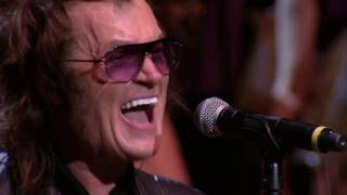 Download lagu Celebrating Jon Lord - The Rock Legend