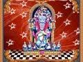 Download Uruvaagum   Navagraha Songs by S.Sowmya - Nalam Tharum Nava Grahangal MP3 song and Music Video