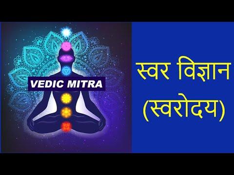 Download Swar Vigyan | स्वर विज्ञान (स्वरोदय विज्ञान)