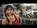 RUPA Frontline - Ranveer Singh Workout