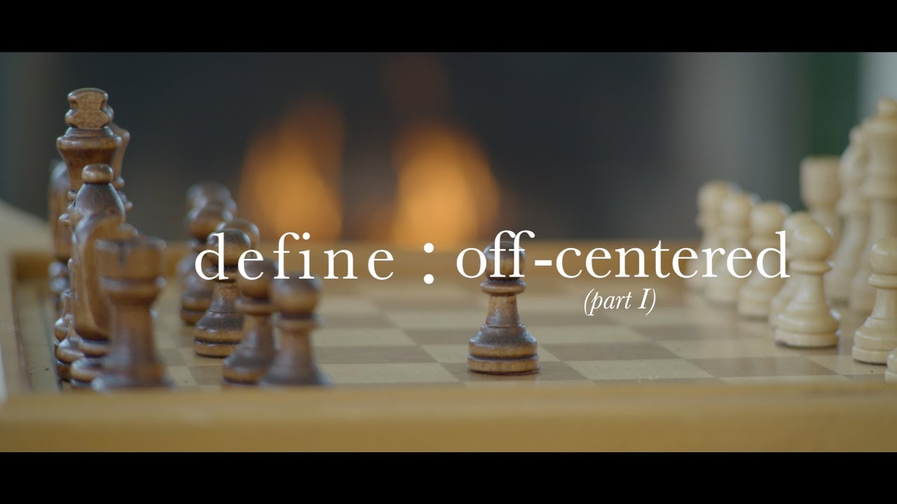 define:coastal (S1//E2:off-centered {part 1 of 3})