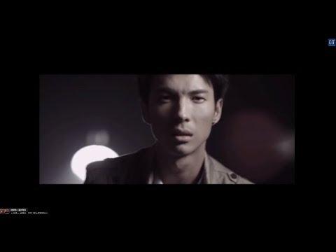 陳勢安【心.洞】 官方完整版MV Eagle Music official  (韓劇「真心給我一滴淚」片尾曲)
