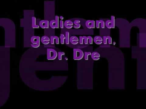 crack a bottle lyrics, eminem ft  dr dre and 50 cent