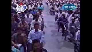 Bangla FAQ187 to Zakir Naik: Amader Kanu BBC ba CNN-er Mato TV Channel Nai?