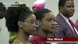 UZZIAH MUST DIE! (Good Old Fashioned Holiness Message) -  - Apostle Johnson Suleman - Pastor Rich.
