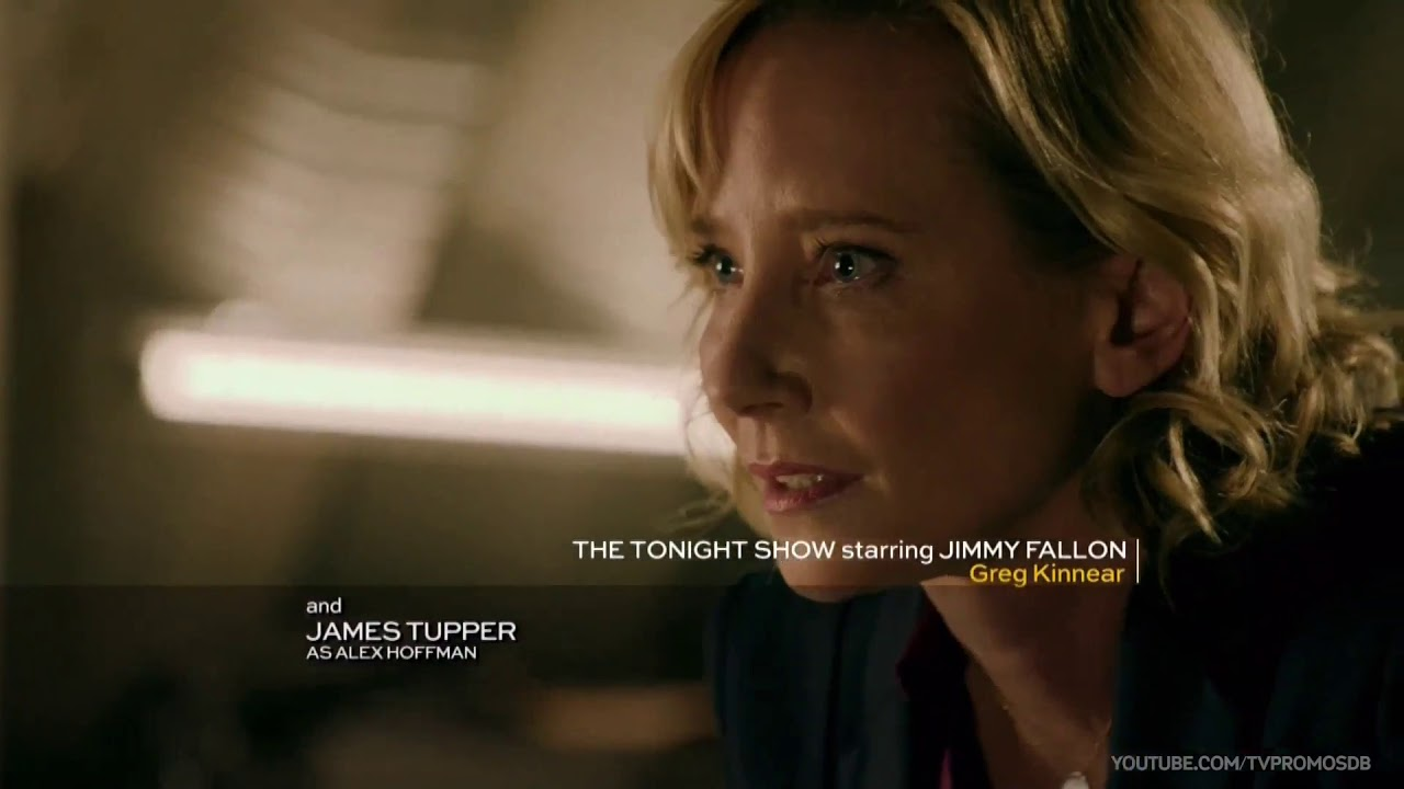 Download The Brave NBC 1x13 Promo  Close to Home  Part 2  Season Finale