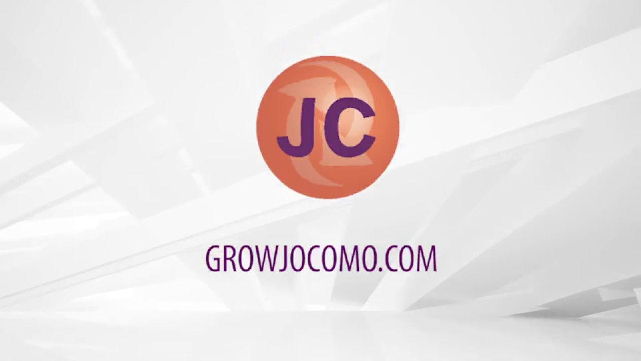 Dollar Tree Distribution Center Success Story Johnson County