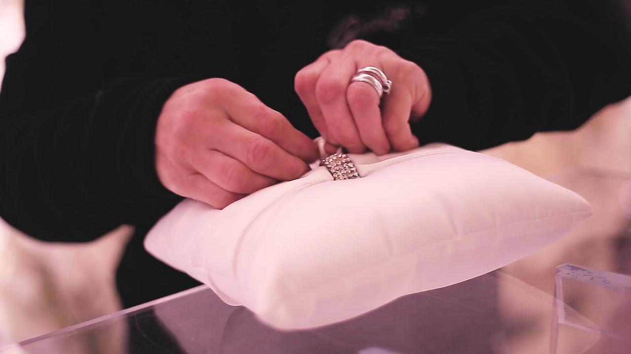 GERALDINA SPOSA DECOR WINTER 2018 WEDDING CELEBRATION @MAK TIRANA ...