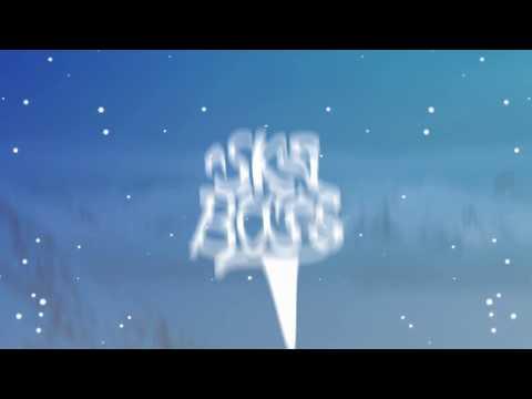 Lil Uzi Vert - 200 My Dash [Bass Boosted]