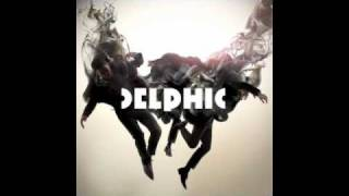 Delphic - Remain