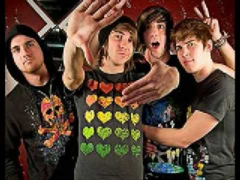 All Time Low-Dear Maria Count Me In WITH DOWNLOAD/LYRICS