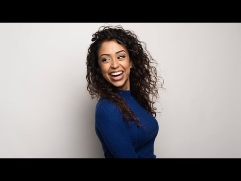 Who Is Liza Koshy And How Did She Get 17 Million Subscribers?