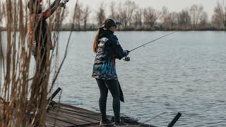 САМЫЕ КРУТЫЕ СОРЕВНОВАНИЯ ПО ЩУКЕ PIKE CUP I Поймали 1000 рыб Турнир по ловле щуки с берега
