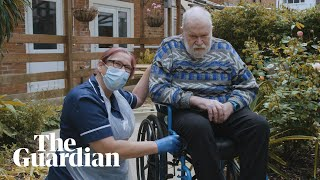 Coronavirus in care homes: life after a Covid-19 outbreak