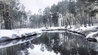 """М.Шуфутинский """"Поседевшая любовь моя.""""(на Колыме)"""
