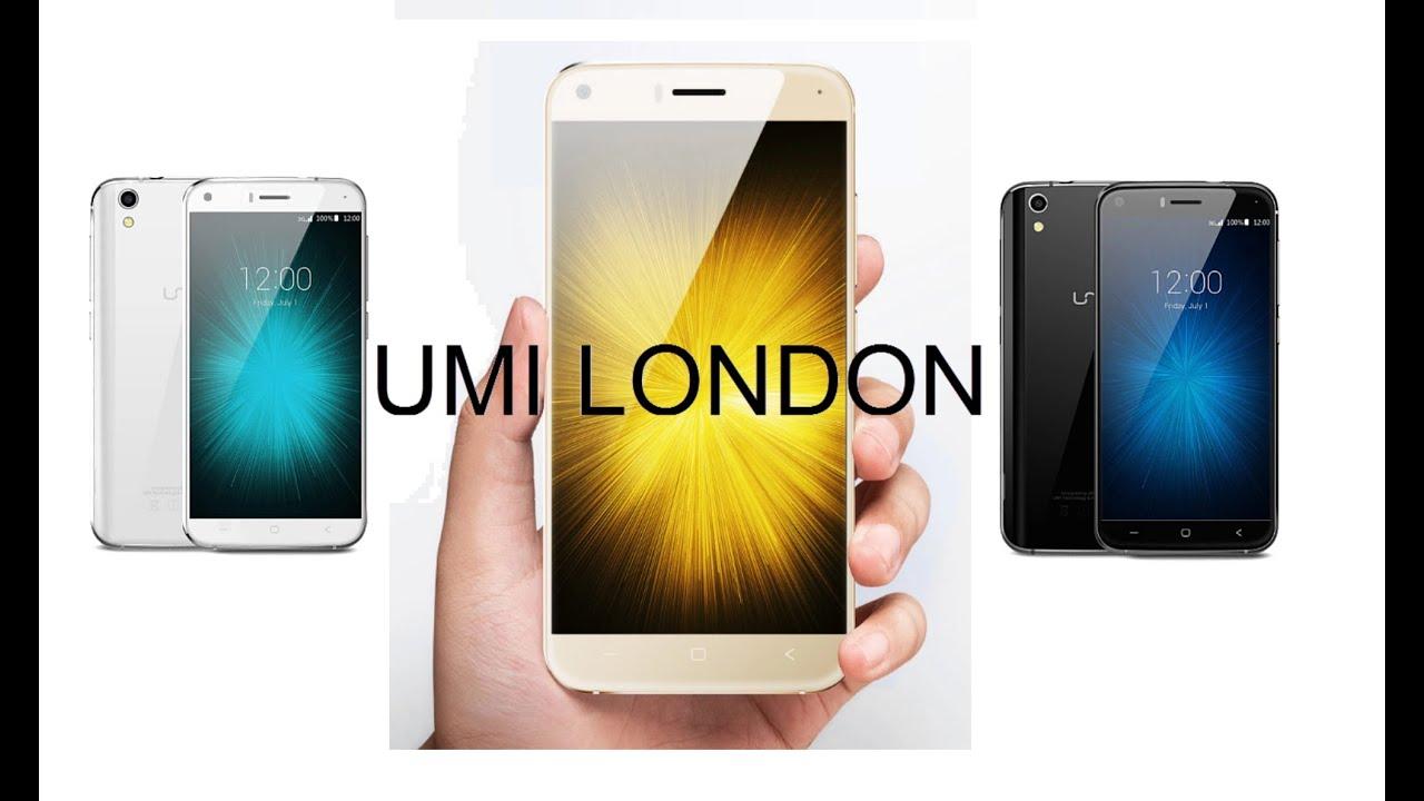 Купить телефон umi в украине доставка в любой город от интернет магазина