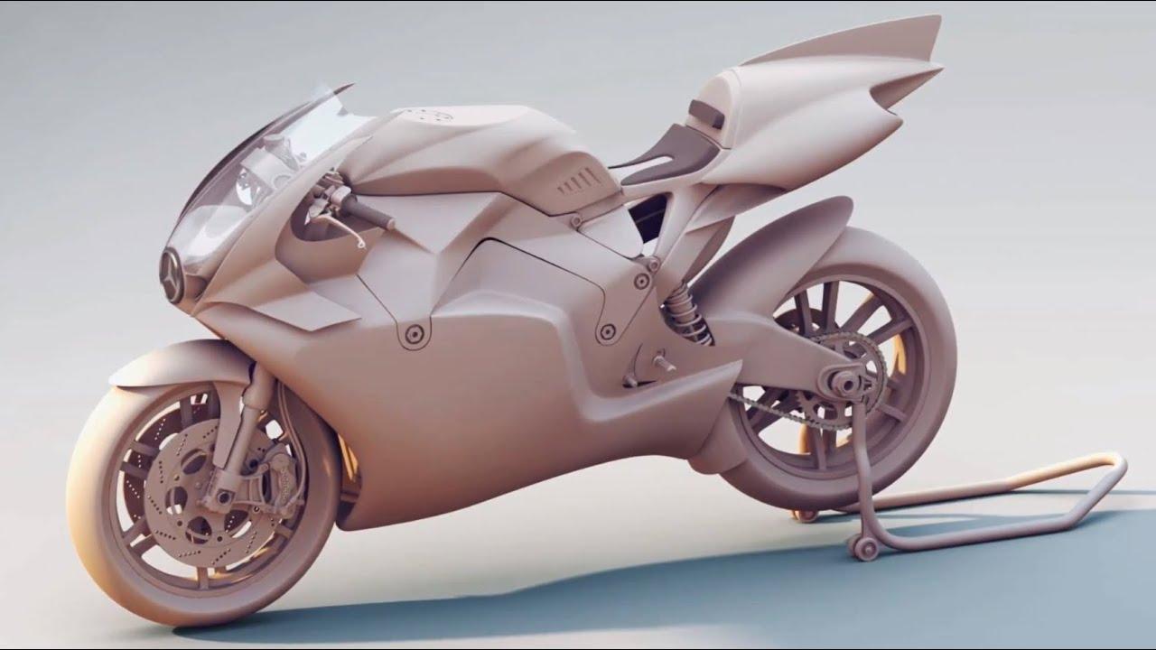 Basic design of a car - Basic Design Of A Car 73