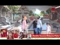 INDRA PUTRA LIVE DESA LOMBANG TANGKIS TUGELAN || EDISI SIANG
