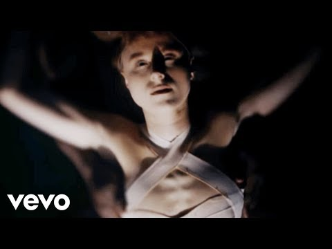 Mother - Kiesza