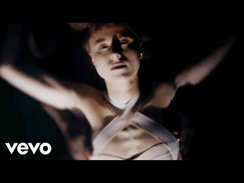 Kiesza vs Malinchak - Mother (Official Video featuring Kai Greene)