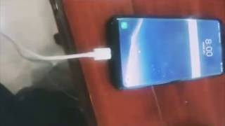 Galaxy S8+ spotted in freshly leaked video clips