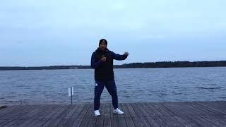 Тренируйся всегда и везде Конаково Konakovo river club