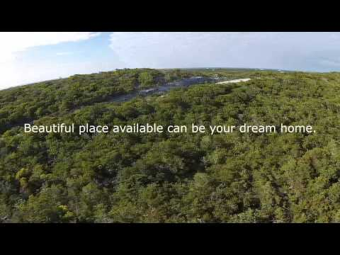 Real Estate Bahamas San Salvador