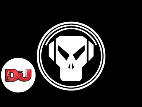 DJ Mag HQ sessions present Metalheadz: Randall & SP:MC