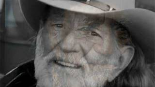 Watch Willie Nelson Heaven And Hell video