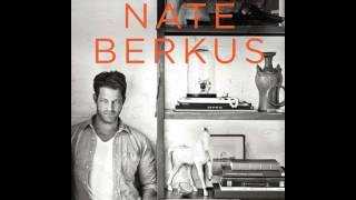 Home Book Summary: The Things That Matter by Nate Berkus