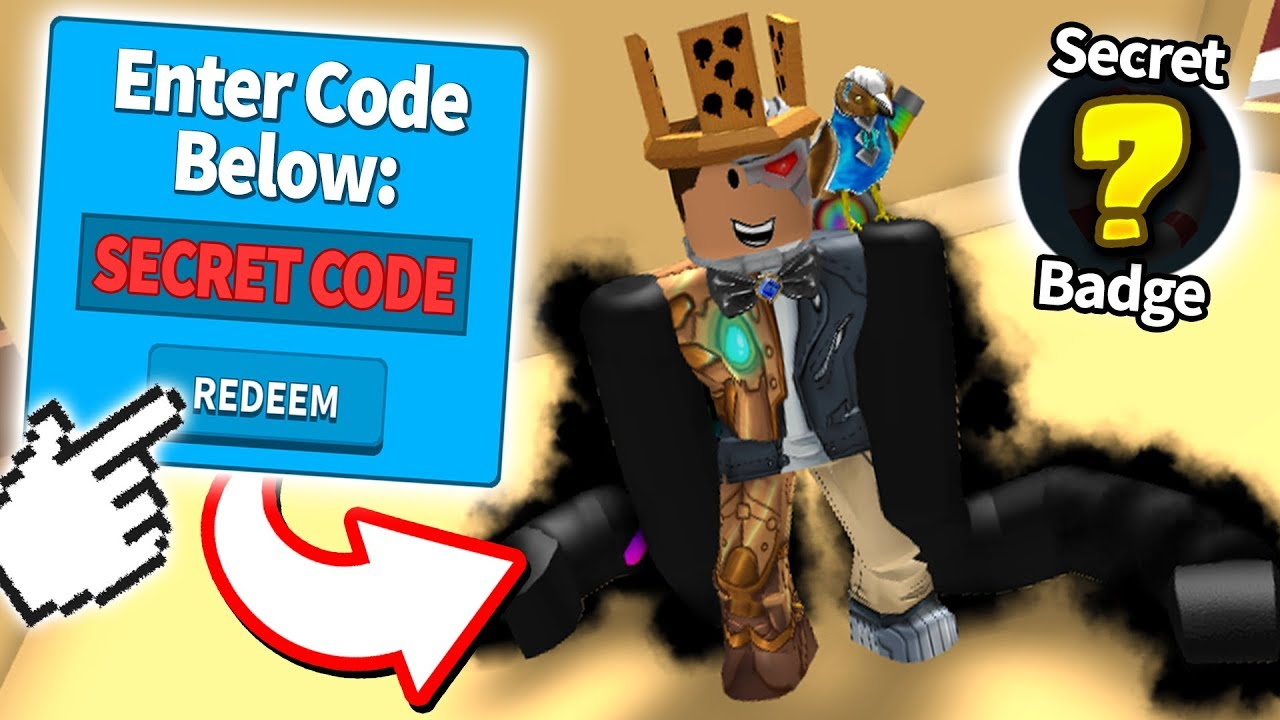 All Working Codes Secrets In Noodle Arms Roblox Youtube