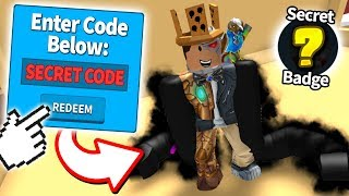 ALL *WORKING* CODES + SECRETS in NOODLE ARMS!! (Roblox)