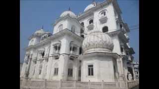 Sri Dasam Granth Sahib Ji Hukamnama - Takht Sri Harmandir Ji Patna Sahib
