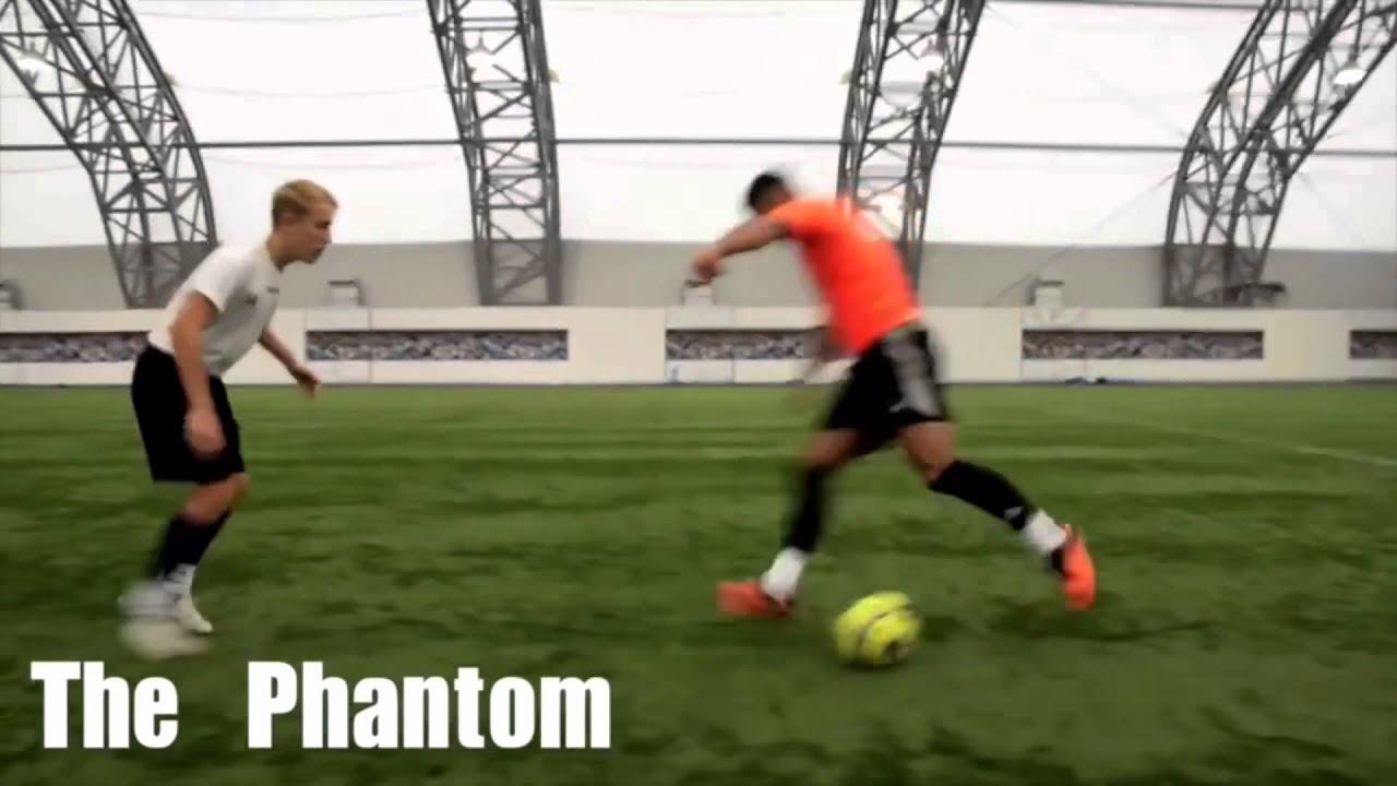 Скачать бесплатно видео обучение футбольным финтам сезонная работа словакия
