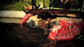 Vampirella-Misterio
