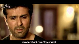 Tu Hi Hai Aashiqui Dj Xylo Dubai Remix | XYLOMANIA - BOLLYWOOD EDITION
