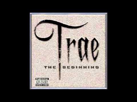 Trae - Problems Pt. II (The Beginning)