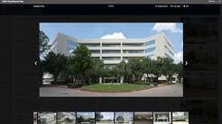 12603 Southwest Freeway Houston  Office Rent Analysis