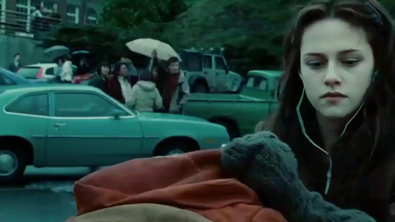 Download Twilight best scenes